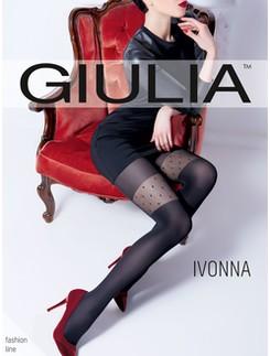 Giulia Ivonna 60 #2 tights