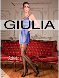 Giulia Adriana #1 tights