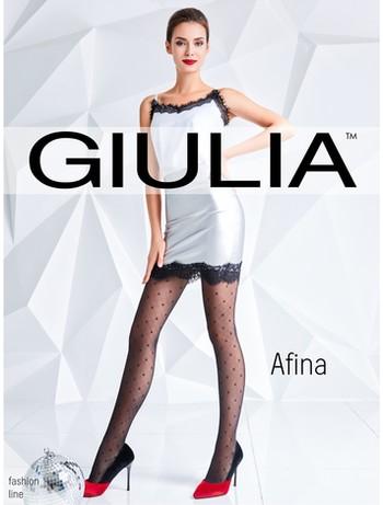 Giulia Afina 40 #4 tights