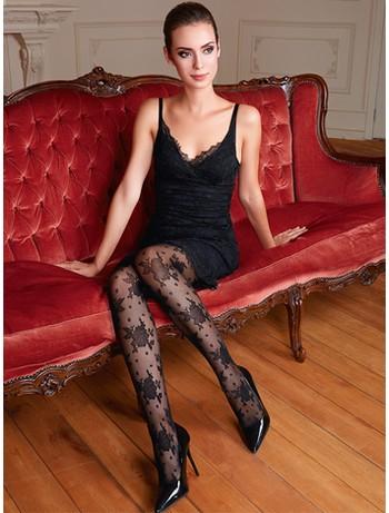 Giulia Claire 40 #1 tights