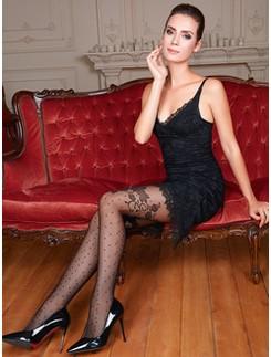 Giulia Claire 40 #2 tights