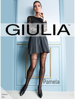 Giulia Pamela 40 #1 tights