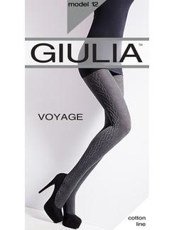 Giulia VOYAGE leggings