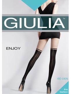 GIULIA Enjoy 60 Model 5 fashion tights