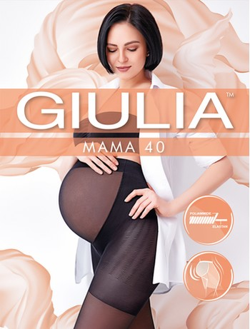 Giulia Mama 40 Tights