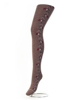 GIULIA GRACE 150 #2 cotton tights