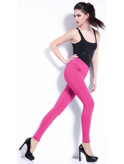 Giulia Leggy Tone Leggings