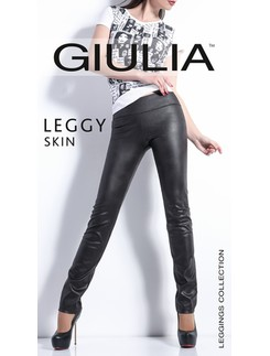 Giulia Leggy Skin Model 1 Leggings