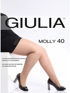 Giulia Molly 40 Fine Tight