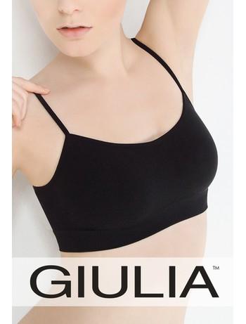 Giulia Brassiere Bra