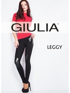 Giulia Leggy Model 3 Leggings