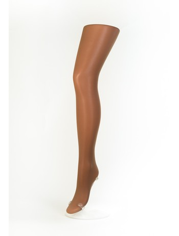 Giulia Effect Up 40 Shapewear Tights 40DEN glace
