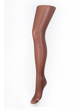 Giulia Slim 20 Shapewear Tights cappucino