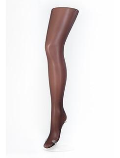 Giulia Slim 20 Shapewear Tights