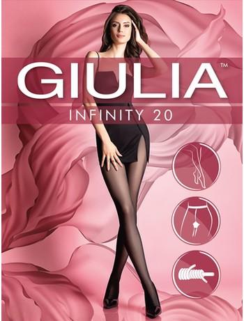 Giulia Infinity 20 Tights