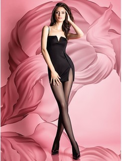 Giulia Infinity 20 Tights