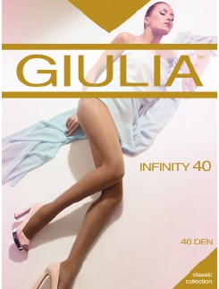 Giulia Infinity 40 Tights