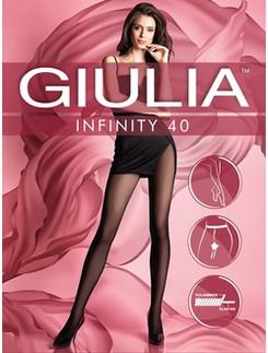 Giulia Infinity 40 Tights