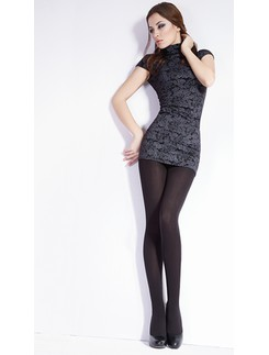 Giulia Blues 200 Tights