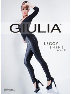 Giulia Leggy Shine Model 2 Leggings