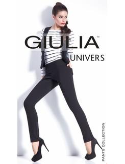 Giulia Univers Leggings