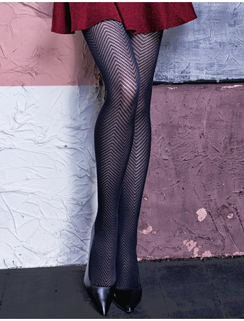 Giulia Demi 120 #1 tights