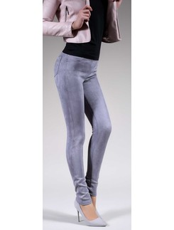 Giulia Leggy Fashion Model 1 Jeggings