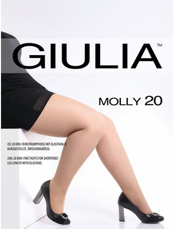 Giulia Molly 20 tights