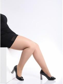 Giulia Molly 20 tights