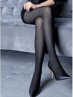 Giulia Tiffany 80 #12 tights