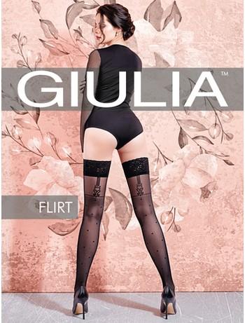 Giulia Flirt 40 #2 hold-ups