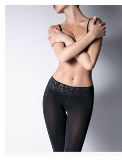 Giulia Impresso 100 hip-tights