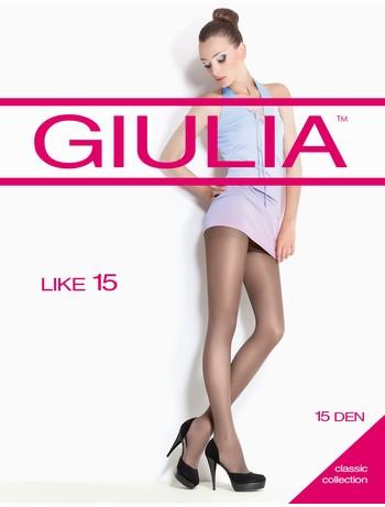 Giulia Like 15 tights