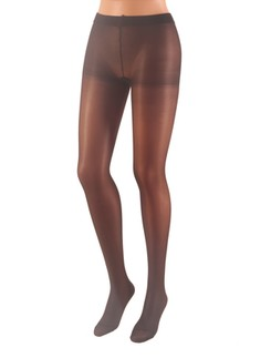 Giulia Relax 50 tights