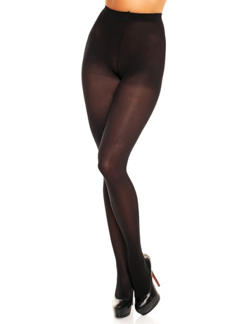 Glamory Microstar 50 Tights black