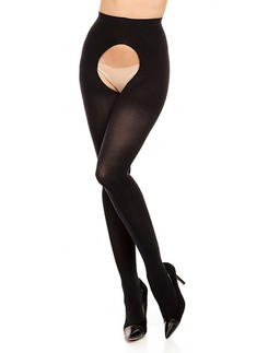 Glamory Ouvert 60 tights