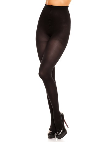Glamory Vital 70 Light Support Tights black