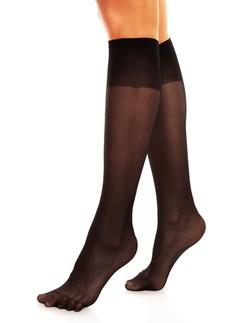 Glamory Fit 20 Knee High Socks