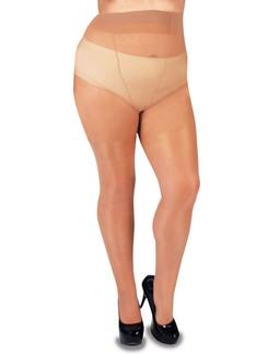 Glamory Supersize 20 tights