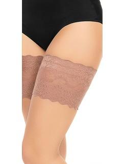 Glamory Anti-Chaffing thigh bands