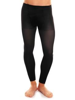 Glamory for Men Thermoman 100 Leggings