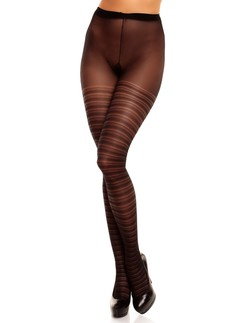 Glamory Saturnia 20 Tights