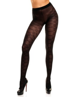 Glamory Dune 70 Plus Size Tights