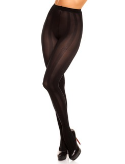 Glamory My Size River 70 Tights