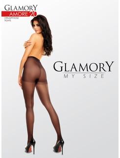 Glamory Amore 20 Tights