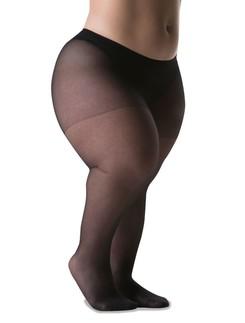 Glamory Short 20 tights