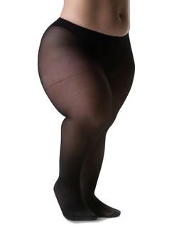 Glamory Short 40 tights