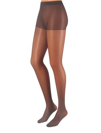 Golden Lady Ciao 20 Tights noir