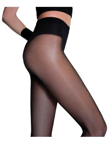 Golden Lady Bodyform Shapewear Tights nero