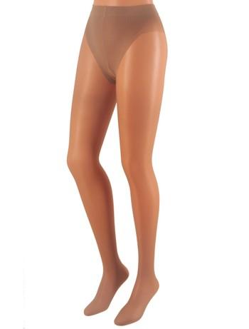 Golden Lady Bodyform Shapewear Tights daino (skin)
